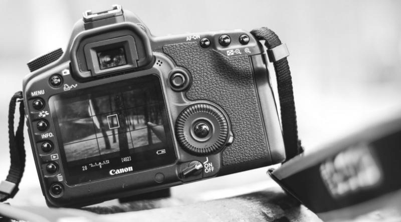 starta en vlogg företagsvlogga för komplett digital kommunikation