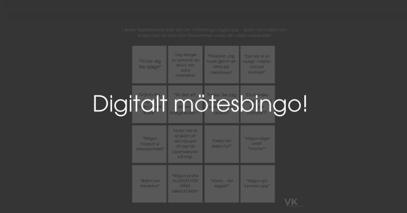Vass-Kommunikation-digitalt-motesbingo