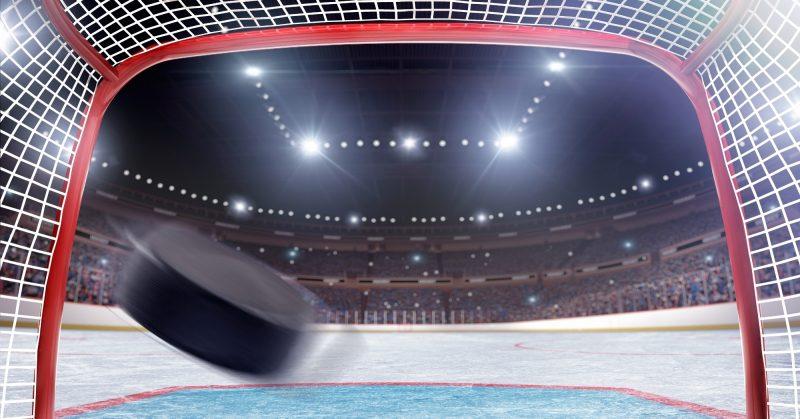 CHECK!-Kommunikationsbyra-VDC-hockey-2