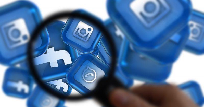 CHECK!-Kommunikationsbyra-VDC-veckans-digitala-check-facebook