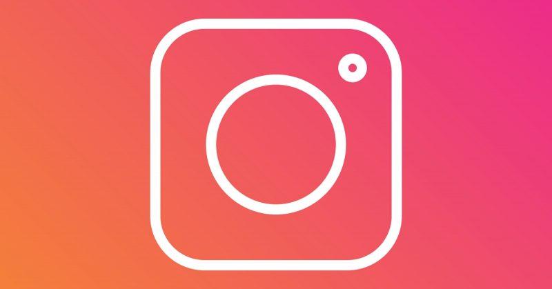 CHECK!-Kommunikationsbyra-VDC-veckans-digitala-check-instagram-video